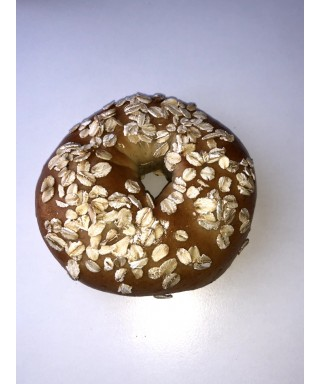 Bagel Avoine