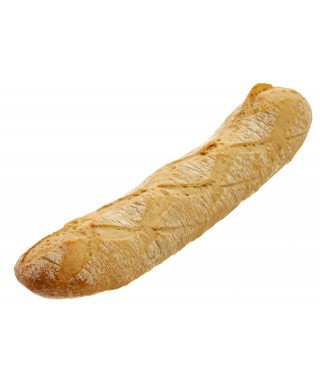 Baguette Tradition Précuit